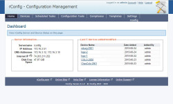 rconfig-screenshot