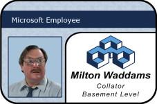 OfficeSpace-Milton-ID-Badge2