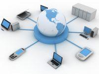 Source: http://virtcloud.blogspot.com/2011/07/data-center-designing-network.html