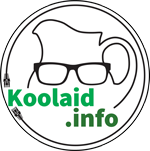koolaid.info - A Minor Subset of the Greater Series of Tubes